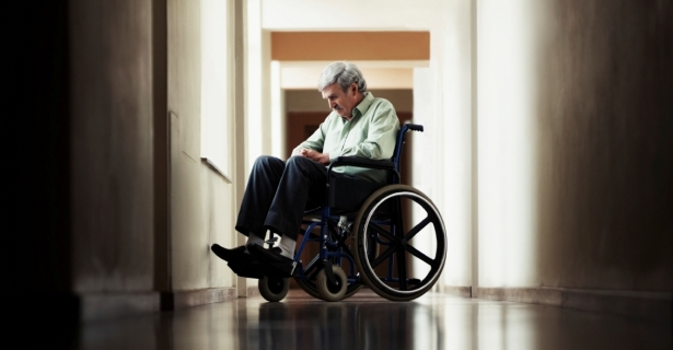 Neglect in Nursing Homes Nursing Home Neglect